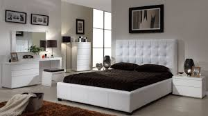 7 Amazing Bedroom Colors For by Furniture 7 Amazing Room Ideas For Boy In Black And White