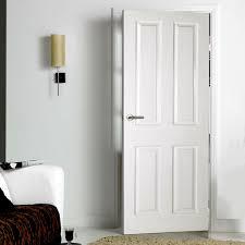 4 Panel Interior Door 4 Panel Doors Interior White Interior Doors Design