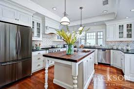 colonial kitchen ideas amazing colonial kitchen design colonial kitchen traditional
