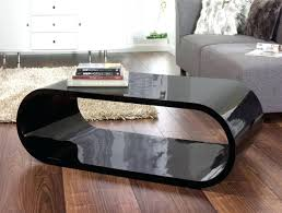 oval shaped coffee table oval shaped coffee table enchanting design modern coffee tables