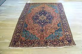 hakim oriental rugs
