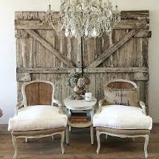 best 25 rustic salon ideas on pinterest rustic salon decor