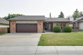 sherwood park mls bungalows homes properties for sale