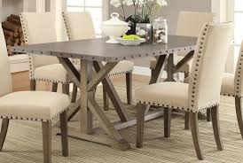 Rustic Dining Rooms by Rustic And Solid Wood Furniture At Sacs Furniture In Utah