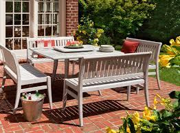 outdoor patio dining sets nashville tn brentwood tn u2014 nashville