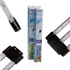 Aquarium Led Light Bar Interpet Submersible Aquarium Led Light Tubes