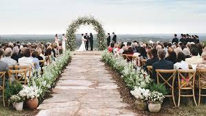 wedding arch rental jackson ms 64 top wedding planners martha stewart weddings