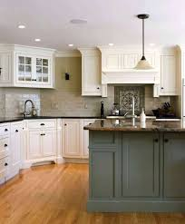 martha stewart paint colors kitchen cabinets image of martha