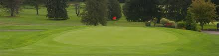 thanksgiving golf berwick golf rolling pines golf course 570 752 1000
