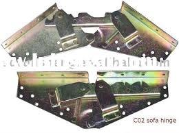 Sofa Bed Mechanisms Sofa Bed Mechanism Replacement Australian Made Sofa Bed Mechanism