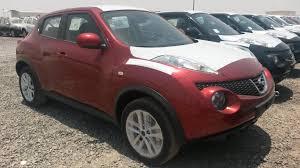 nissan juke fuel consumption nissan juke u2013 dubai auto trading limited