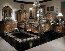 victorian style bedroom furniture sets victorian style bedroom sets bedroom style bedroom furniture