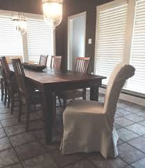 dining chairs slipcovers custom made dining chair slipcovers
