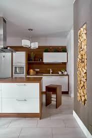 eco home by oksana cymbalova interior pinterest interiors