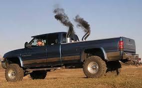 dodge ram smoke stacks customer stack pics black cloud diesel s customers trucks with