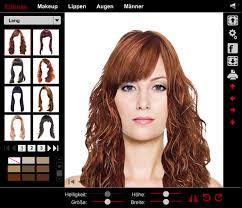 Frisuren Lange Haare Dickes Gesicht by Schulterlange Haare Dickes Gesicht