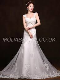 unique wedding dresses uk 222 best cheap wedding dresses uk online of modabridal images on