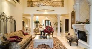 luxury homes interior photos living room luxury homes interior stunning luxury living room