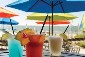 Fish House Fort Myers Beach Reviews - fort myers beach restaurants restaurants 10best restaurant reviews