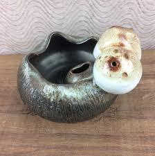 ikebana vase ikebana vases terracotta republic