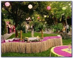 luau party decorations luau party decorations diy decorating home design ideas