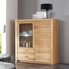 Wohnzimmer Dekoration Ebay Ebay Wohnzimmerschrank Gut Auf Moderne Deko Ideen Plus Vitrine