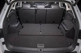 skoda kodiaq black 2017 skoda kodiaq 132 tsi 4x4 2 0l 4cyl petrol turbocharged
