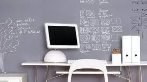 couleur pour bureau couleur pour bureau couleur mur bureau maison 0 mur peint en gris