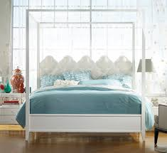 How To Make Your Bed How To Make Your Bedroom A Luxurious Retreat U2013 Hooker Furniture