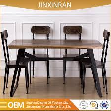 list manufacturers of vintage industrial restaurant furniture buy