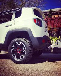 modded jeep renegade daystarproducts 1 5