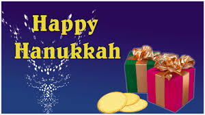 happy hanukkah ecard free happy hanukkah ecards greeting cards