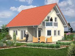 Zum Kaufen Haus Satteldach Haus 26