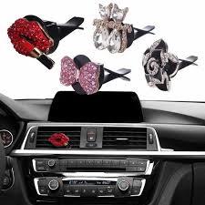 Car Decoration Accessories Auto Interior Accessories