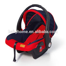 siège auto pour nouveau né grossiste porte bébé bébé 9 acheter les meilleurs porte bébé bébé 9