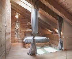 schlafzimmer ideen dachschr ge schlafzimmer ideen dachschräge hyperlabs co