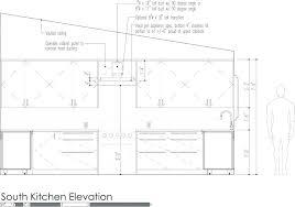 standard kitchen island size average kitchen island size kitchen island heights standard height