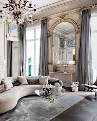 paris appartments pin by caitlyn on m a i s o n pinterest modern