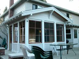 best screen porch plans do it yourself designs ideas u2014 luxury