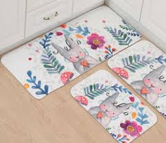 Cat Area Rugs Discount Cat Rugs 2017 Cat Rugs On Sale At Dhgate Com