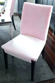 vinyl chair covers bar stool chair covers vinyl chair covers large size of vinyl bar