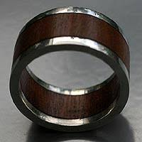 Wooden Wedding Rings by Wooden Wedding Rings The Handy Guide Before You Buy