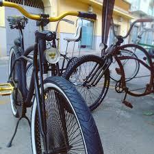 shb bicycle garage sardinia bikes instagram photos and videos