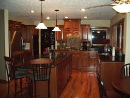 Pendant Lighting For Kitchen 16 Best Kitchen Islands With Seating Images On Pinterest Big