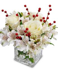 Home Decor Anchorage Holiday Party And Home Decor Bagoy U0027s Florist And Home