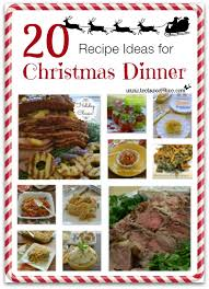 Dinner Party Menu Ideas For 12 Recipe Ideas Dinner Party Entree Ideas Recipe