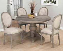bench for dining room table dinning dining table kitchen set dining table with bench dining