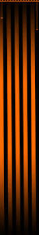 orange black halloween background halloween custom box background by heltinde deviantart com on