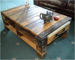 free coffee table plans free coffee table plans gallery table design ideas