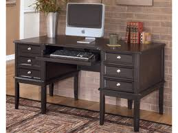 carlyle office lateral file cabinet h371 42